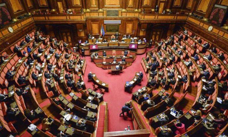 green-pass-obbligatorio-via-libera-definitivo-decreto