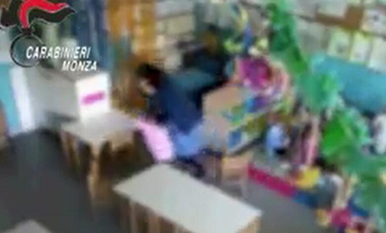 bambini-picchiati-scuola-infanzia-maestra-monza-chi-e-nome