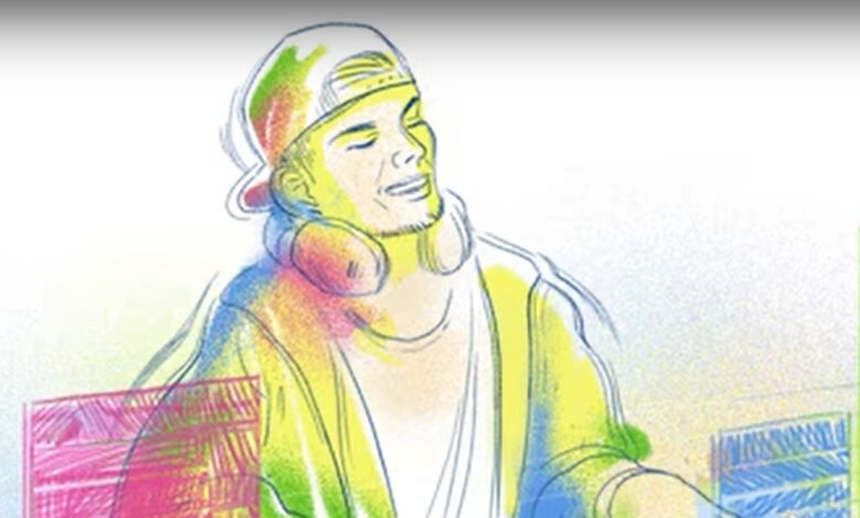 doodle-oggi-8-settembre-dj-avicii-chi-e-suicidio