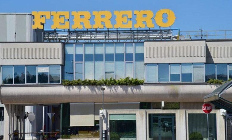 ferrero-bonus-premio-2200-euro-dipendenti-italia