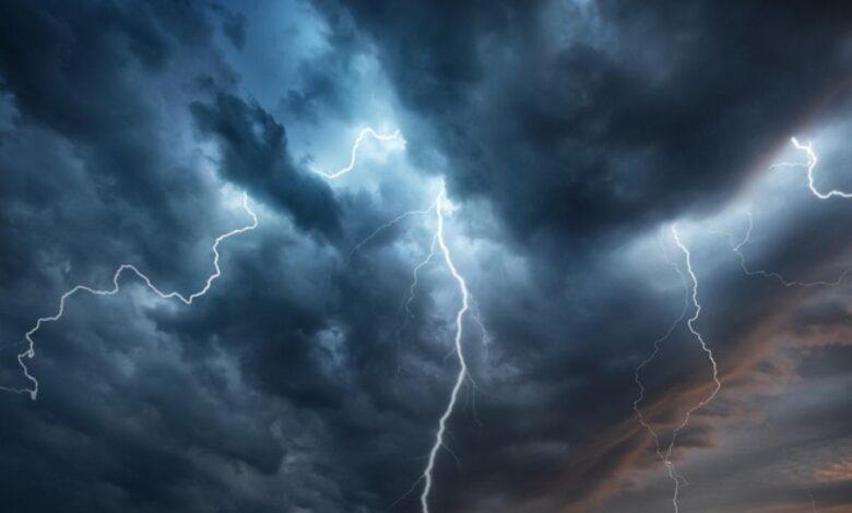 meteo-previsioni-domenica-12-settembre