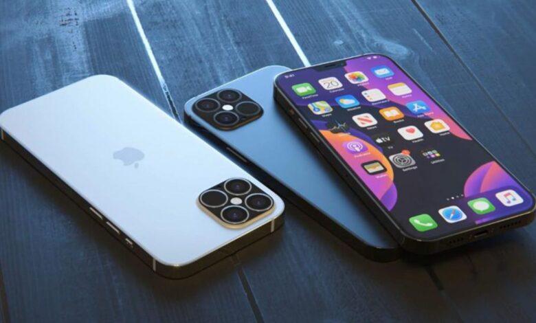 iphone-13-quando-esce-quanto-costa