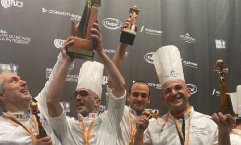 italia-campione-mondo-pasticceria-chi-sono-chef-nomi