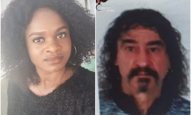 femminicidio-vicenza-arrestato-marito
