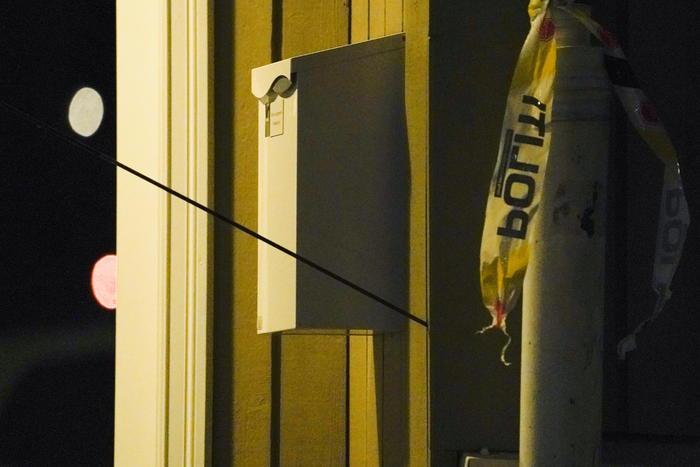 attacco-arco-frecce-norvegia-4-morti-arresto
