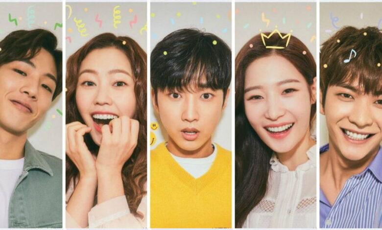 drama-coreano-netflix-My-First-First-Love-thegem-blog-default