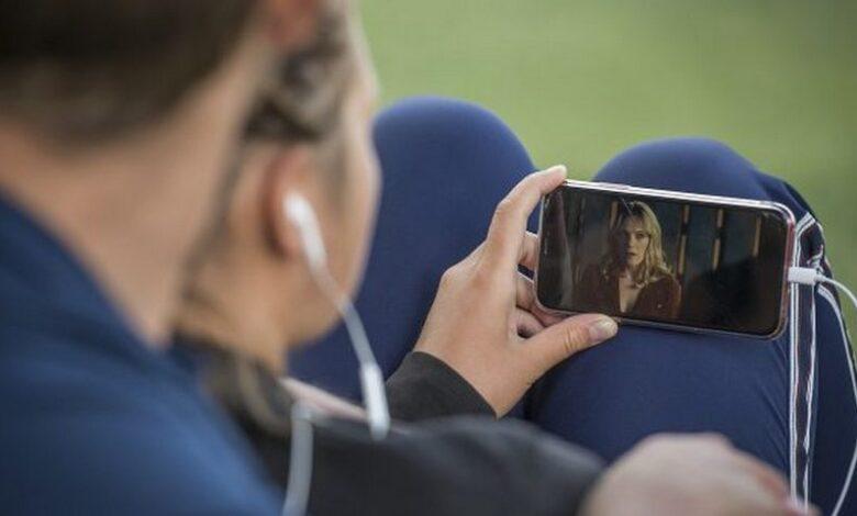 canone-rai-smartphone-tablet-pc-quando-paga