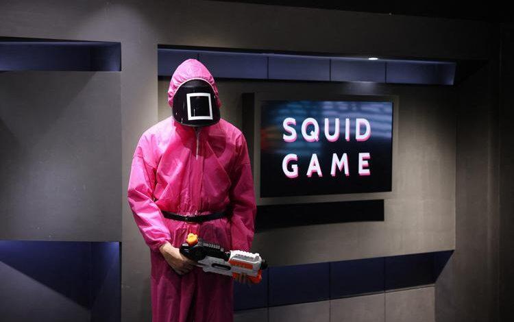 squid-game-corea-critiche